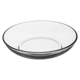 Saladeira Vidro Transparente 1,9L Libbey Selene 6X30X30Cm