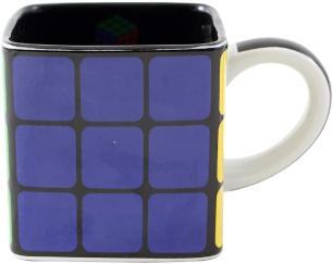 Caneca Cubo Rubiks