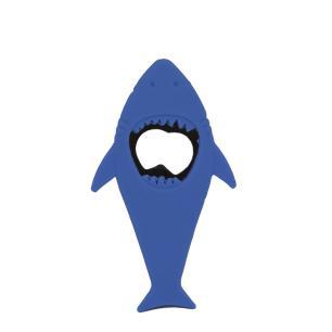 Abridor de Garrafas Shark - Prana