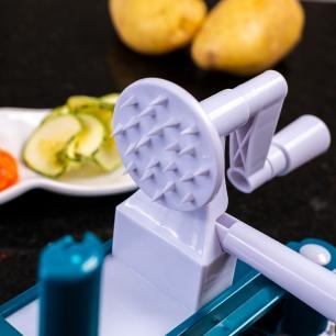 Espiralizador de Legumes - Prana