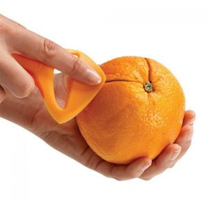 Descascador de Fruta - Chef'n