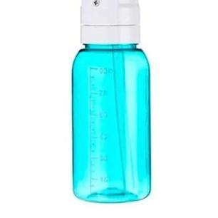 Jato de Água para Limpeza Oral E Nasal - Scuti