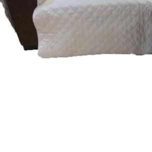 Protetor Para Sofá De 2 Módulos Microfibra Matelado Retrátil Reclinável Com Assento De 2,30M - Palha