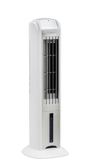 Climatizador de Ar Olimpia Splendid Peler 4 110v