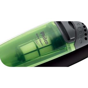 Aspirador de Pó Philco Easy Clean 1000W - 220V