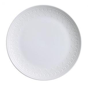 Prato Raso Agra Branco
