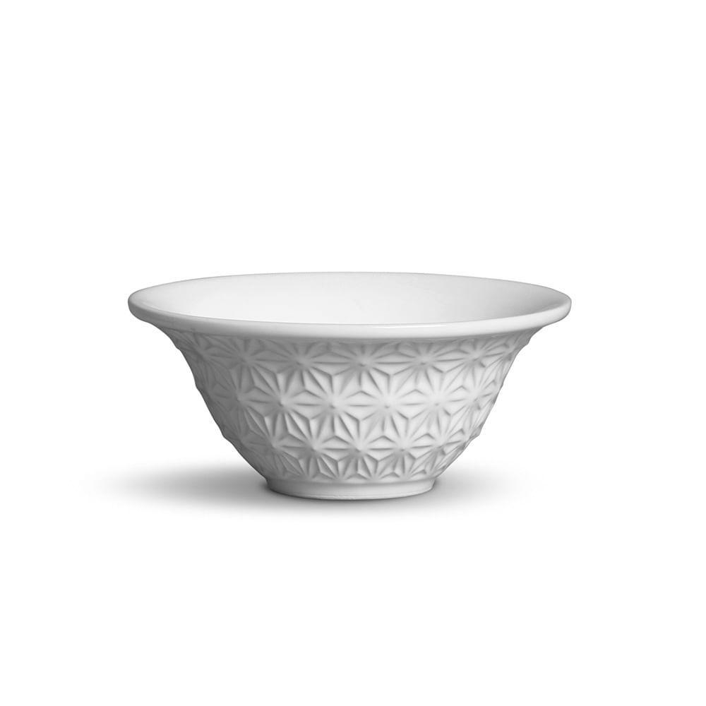 Bowl Manish Branco