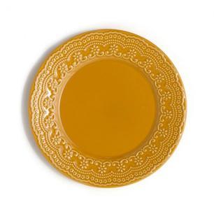 Prato Raso Curry