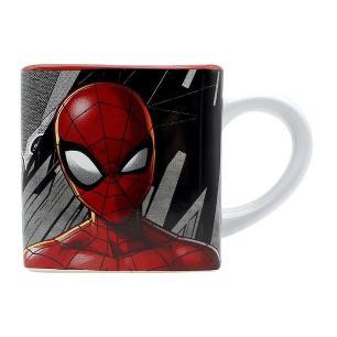 Caneca Spider Man