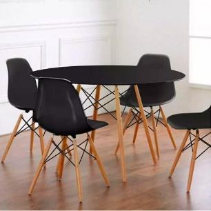 Mesa DKR - Or Design
