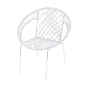 Cadeira Cancun - Or Design