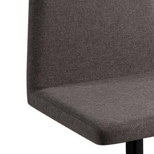 Cadeira Office Chumbo - Daf