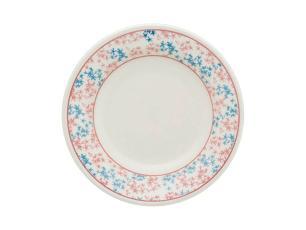 Aparelho De Jantar Melissa 20 Peças - Oxford REF:5119