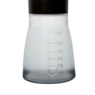 Moedor de Café Manual Livon - 60g 4183