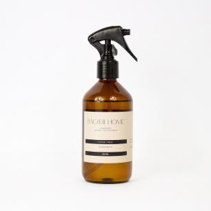 Home Spray - Mandarina