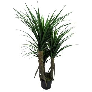 Planta Artificial Permanente Valence PANDANUS 153cm