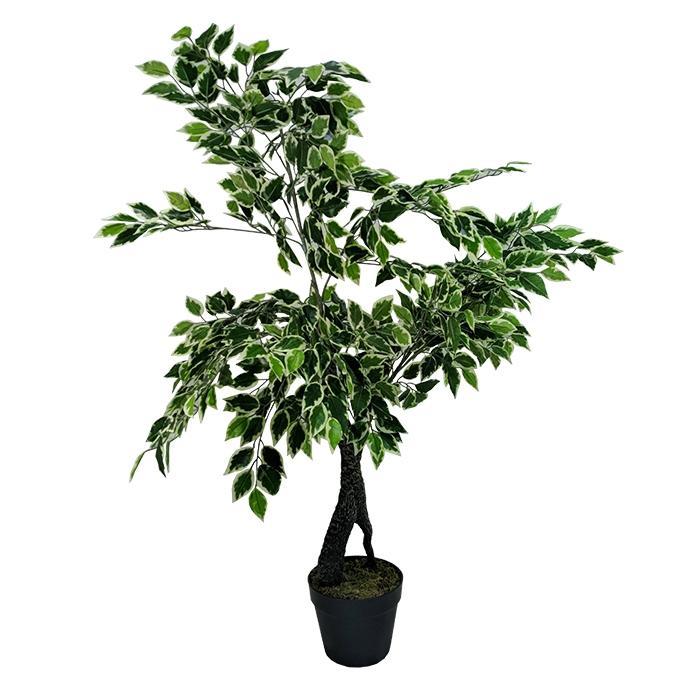 Planta Artificial Permanente Valence FICUS 120cm