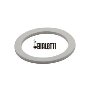 Borracha Individual de Vedação para Cafeteira 3 Xícaras Bialetti