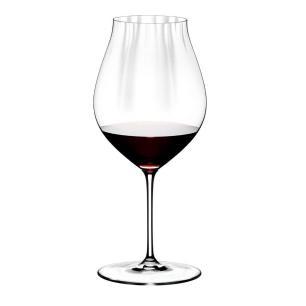 Conjunto de 2 Taças para Vinho Performance Pint Noir 830 ml Riedel