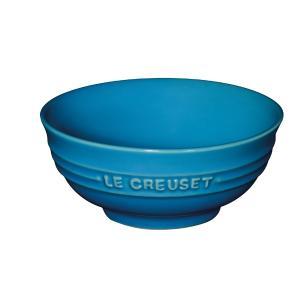 Mini Bowl de Cerâmica 180 ml Azul Marseille Le Creuset