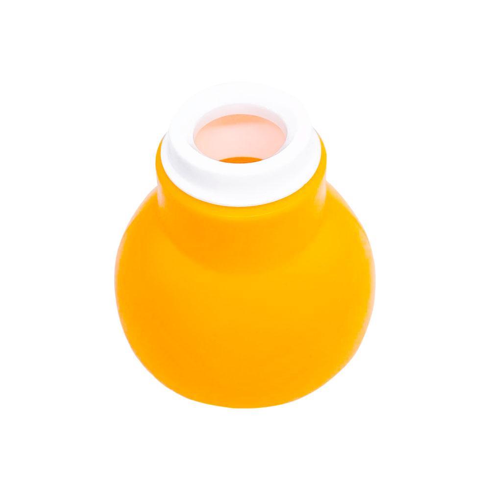 Separador de Gema de Ovo Por Sucção - Prana