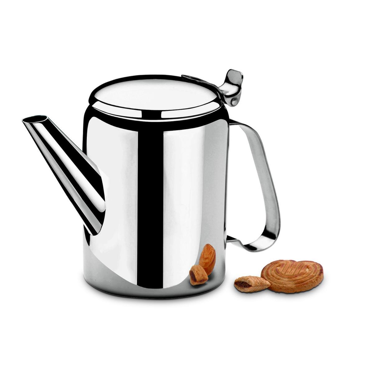 Bule Para Chá e Café 450ml Lyon