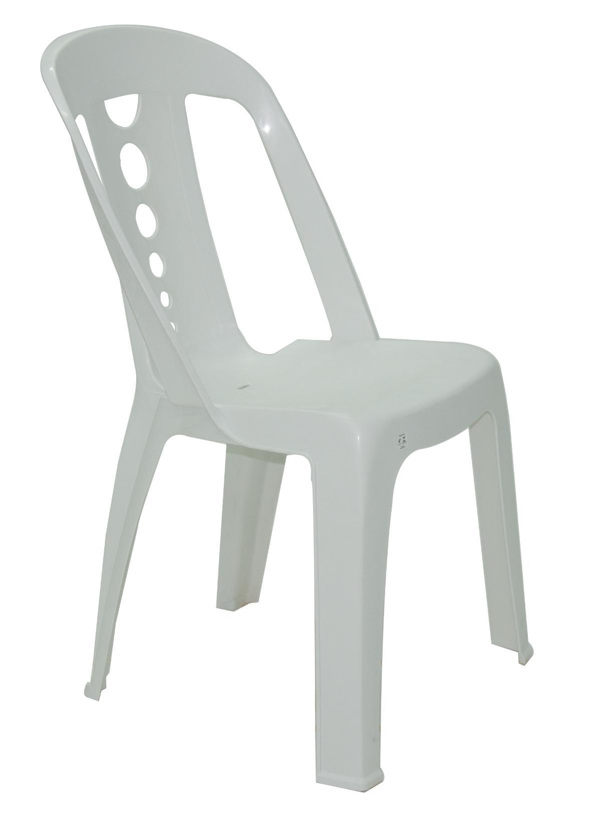 Cadeira Jatiuca Ba