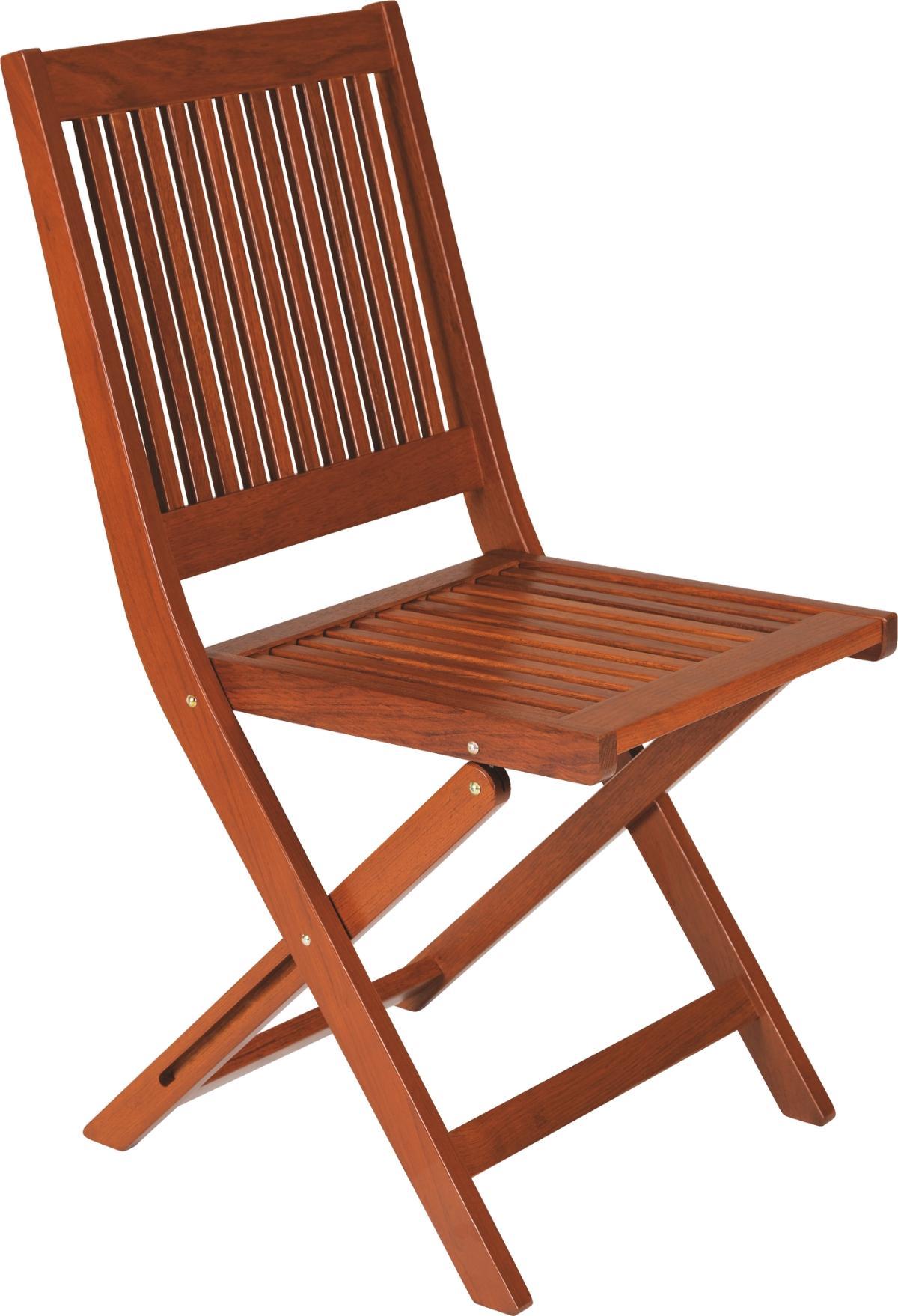 Cadeira Dobravel Fitt