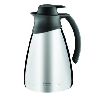Bule Térmico 500ml
