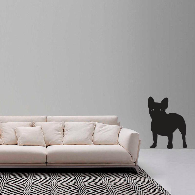 Adesivo Decorativo Animais 0,35x0,48m