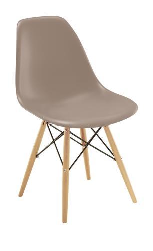 Cadeira Cinza