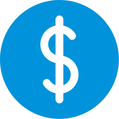 Informações dos custos adicionais do veículo