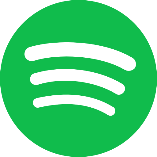 Spotify do Eng. Julio César