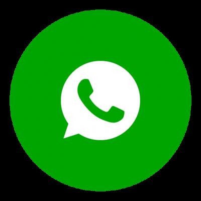 Comunidade do Whatsapp