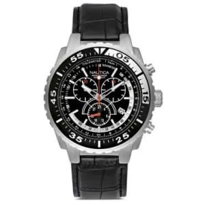 6734b1ba858 Relógio Masculino Cronógrafo Nautica