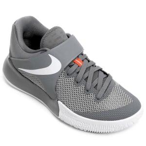 CLIQUE ➤➤ Tênis Nike Zoom Live (2 cores)   oferta com preço barato em Promoção no site de loja