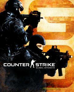 CLIQUE ➤➤ Jogo Counter Strike: Global Offensive (PC) – Steam   oferta com preço barato em Promoção no site de loja