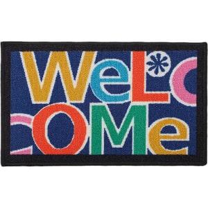 CLIQUE ➤➤ Tapetes de Entrada – Corttex e Aroeira Home   oferta com preço barato em Promoção no site de loja