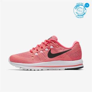 94820a610d Tênis Nike Air Zoom Vomero 12 Feminino(6 Reviews) Corrida