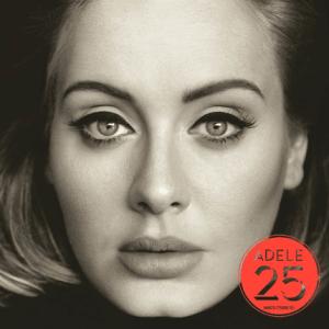 CLIQUE ➤➤ Adele – 25   oferta com preço barato em Promoção no site de loja
