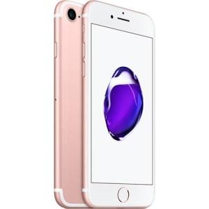 CLIQUE ➤➤ iPhone 7 256GB Ouro Rosa Tela Retina HD 4,7″ 3D Touch Câmera de 12MP – Apple   oferta com preço barato em Promoção no site de loja
