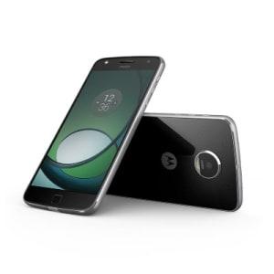 Oferta ➤ SMARTPHONE MOTOROLA MOTO Z PLAY XT1635-02 DUAL CHIP ANDROID 6.0 TELA 5.5″ 32GB 4G 16MP OCTA CORE PRETO COM PRATA   . Veja essa promoção