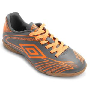 CLIQUE ➤➤ Chuteira Umbro Kicker 3 Futsal   oferta com preço barato em Promoção no site de loja