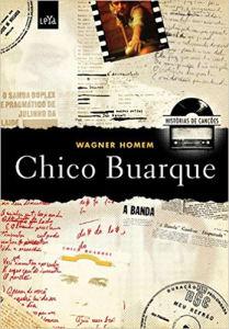 CLIQUE ➤➤ História de Canções. Chico Buarque   oferta com preço barato em Promoção no site de loja