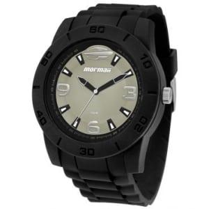 6a43ffe02eb Relógio Masculino Analógico Mormaii