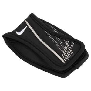 c280df293e Braçadeira Nike Porta Objeto Lw Running Shoe Wallet