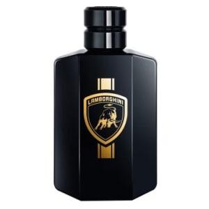 f9cf4c692 Perfume Lamborghini Masculino Eau de Cologne 100ml
