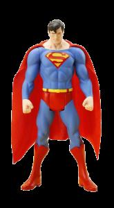 CLIQUE ➤➤ Classic Superman Super Powers – Artfx+ Statue (Cód: 9257081)   oferta com preço barato em Promoção no site de loja
