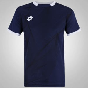 e921a350a0 Camiseta Lotto Vibration - Masculina