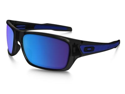 34f705de2c Óculos Oakley TURBINE